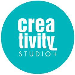 Creativity Studio+