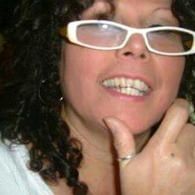 Patricia Patiño Salm