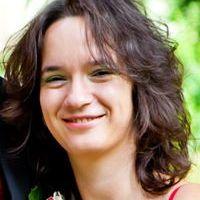 Cristina Ardeleanu