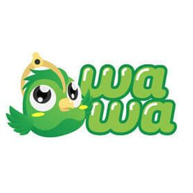 wawawallpaper