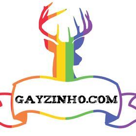 gayzinho .com