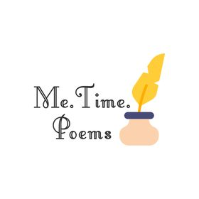 Me.Time.Poems