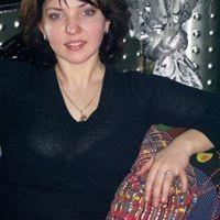 Djuli Kozilyen