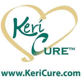 KeriCure Inc.