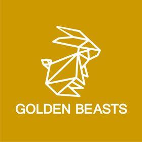 Golden Beasts