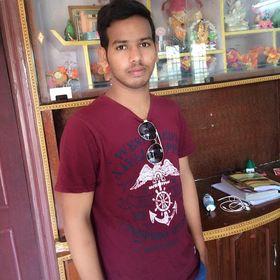 Sathish Uddagiri