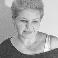 Justyna Leszko