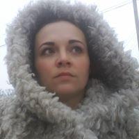 Eliska Magurova