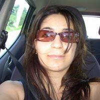 Adele Sancineto