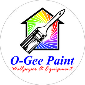 O-Gee Paint Co.