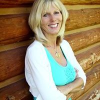 Sue Cunningham Boldt