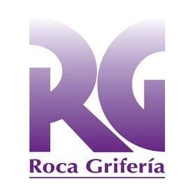Roca Grifería S.A. (rocagriferia) - Perfil | Pinterest