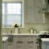 Bilotta Kitchens