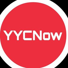 YYCNOW