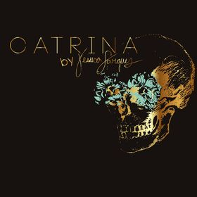 catrinabysarquis
