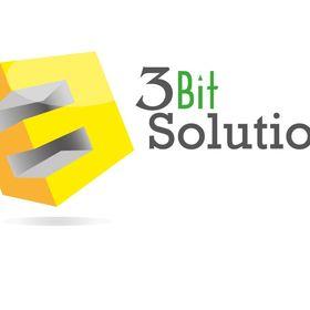 3BitSolutions