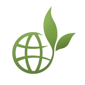 Sustentti TI Verde