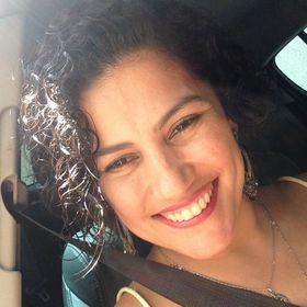 Alice Senra