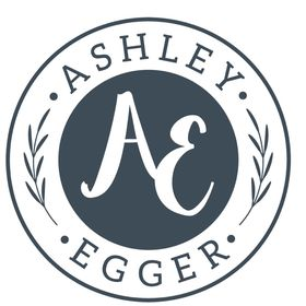 Ashley Egger | Speech & Language Pathologist | TPT Seller