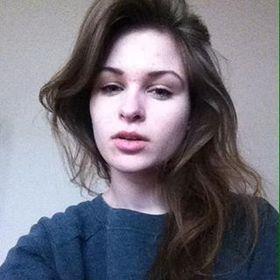 Klaudia Janowska