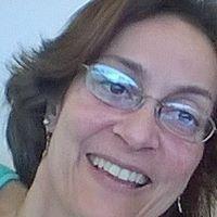 Elena Sideraki