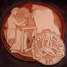 Janine a elmo datování