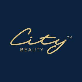 City Beauty / Anti-Aging Makeup & Skincare