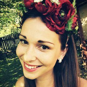 Nikola Sisikova