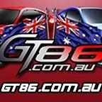 Toyota 86 & Subaru BRZ Australian Community