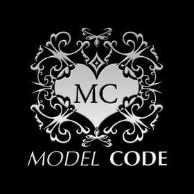 商品撮影のMODEL CODE.com