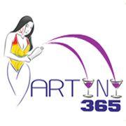 Martini365.com
