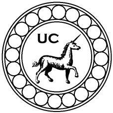 UC Gallery