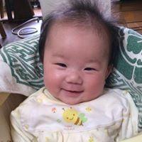 Ayae Shingu