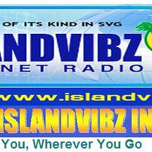 island vibz