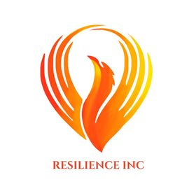 Resilience Inc