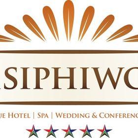 Isiphiwo
