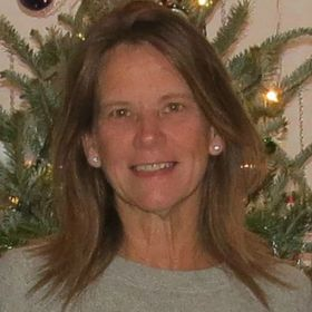 Susan - Rustic ReDiscovered