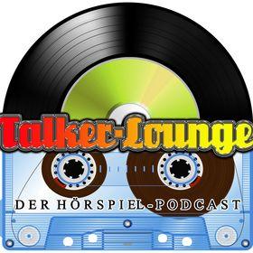 Talker-Lounge