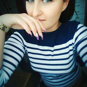 Alexandra Mellen
