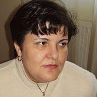 Mariko Torn