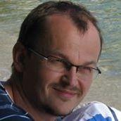 David Melichar