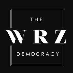 WRZ DEMOCRACY