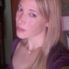 Erika Sonego (erikasonego) auf Pinterest