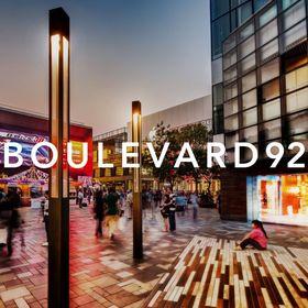 Boulevard 92