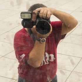 Vicente Tamayo Fotografía