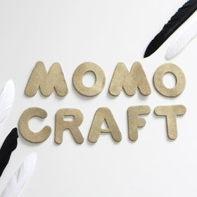 momo.craft