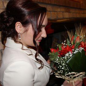 Elisa C