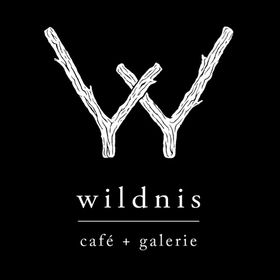 Wildnis Cafe