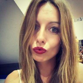 Nuria Sweetlife
