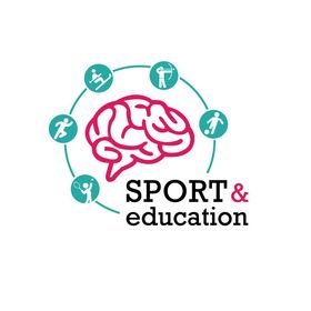 Sports & Education